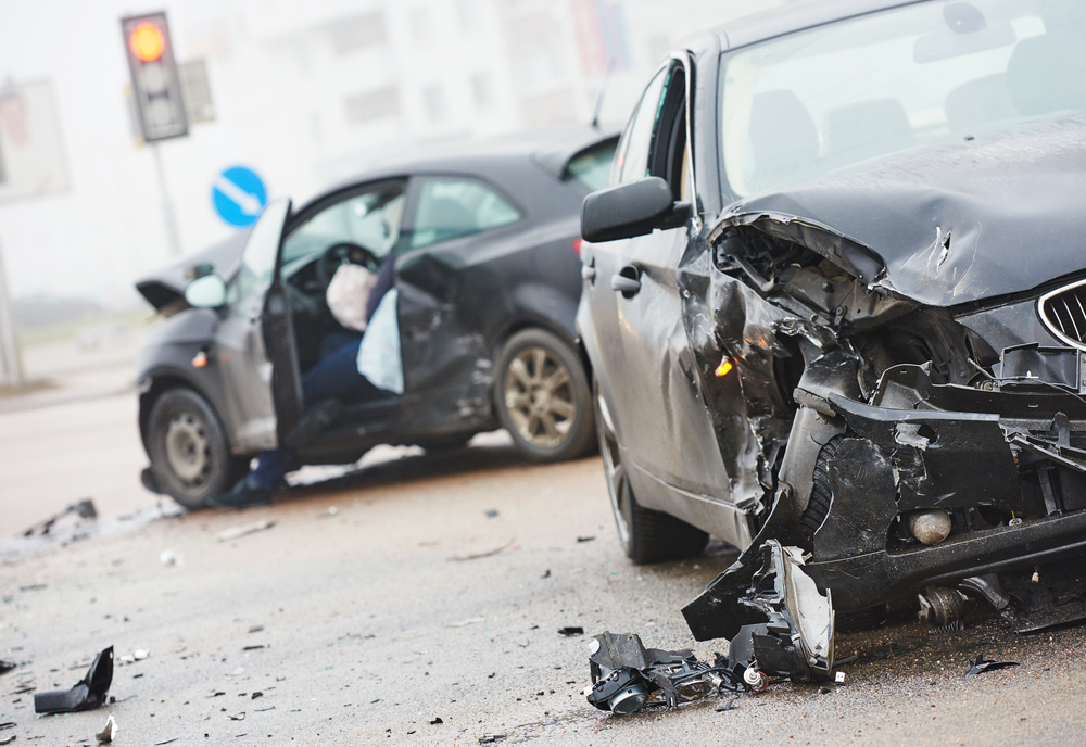 what is my car accident settlement worth?