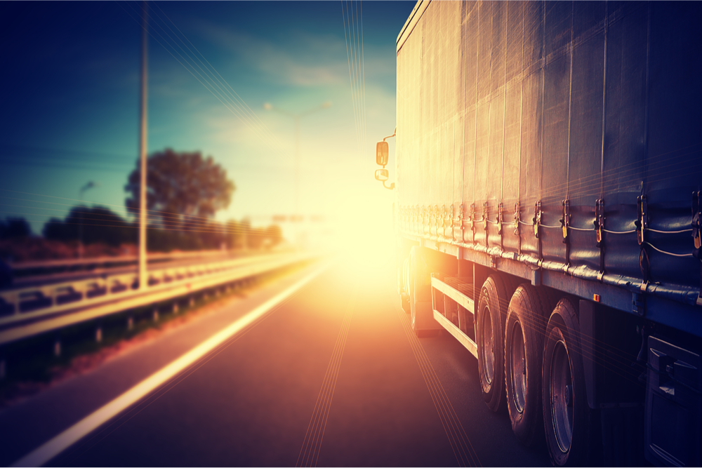 trucking accident cases: 10 things you need to know