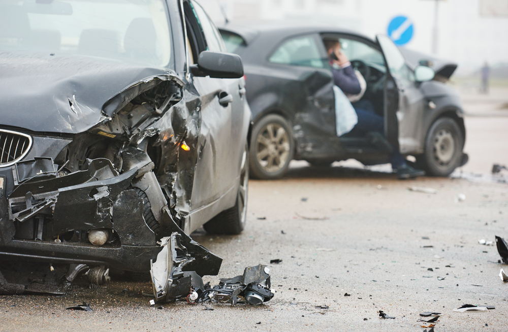 Is It Worth Getting a Car Accident Lawyer?